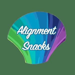 alignment-snacks-icon-300x300