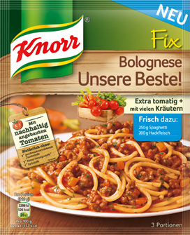1022-866121-bolognese-unsere-beste_8712100584725