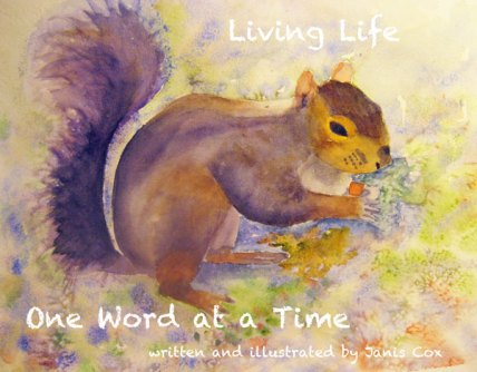 Living-Life-CoverWeb