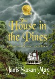 The House in the Pines
