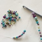 What I'm creating today for Janmary Designs