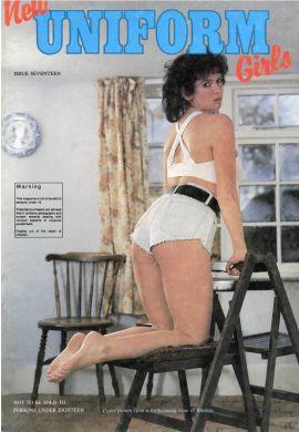 british magazines