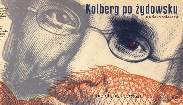 Kolberg po żyd 2