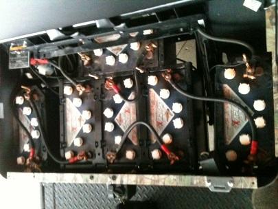Bad Boy Buggies Battery Wiring Diagram Wiring Diagram