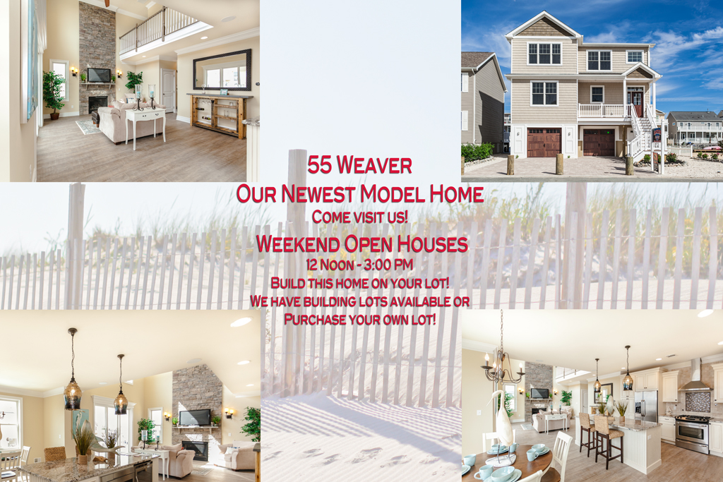 Homepage-Open-House-55-Weaver-