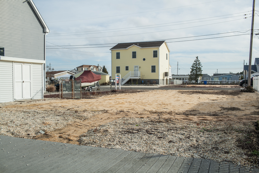 100 mary alice new construction in manahawkin beach for New construction houses in nj