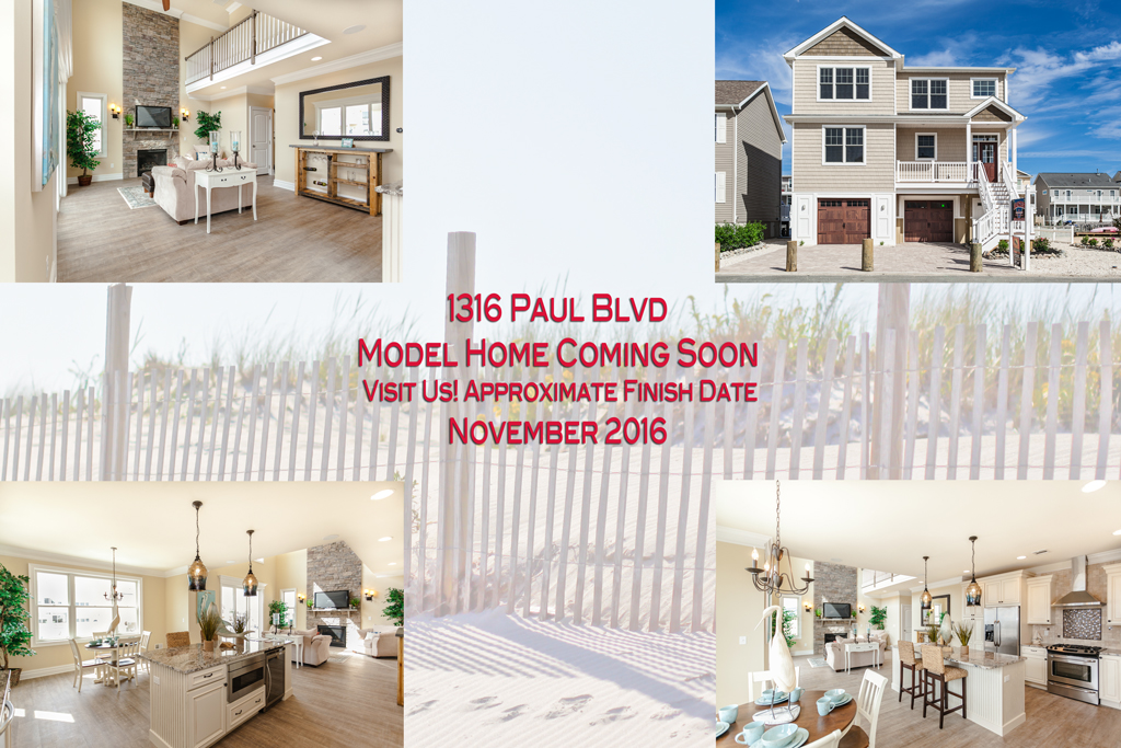 1316-Paul-Blvd-Open-House-Flyer