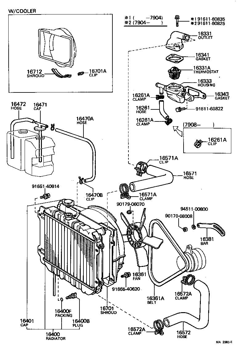 toyota rav4 2013 user wiring diagram