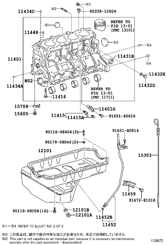 wiring diagram corolla altis