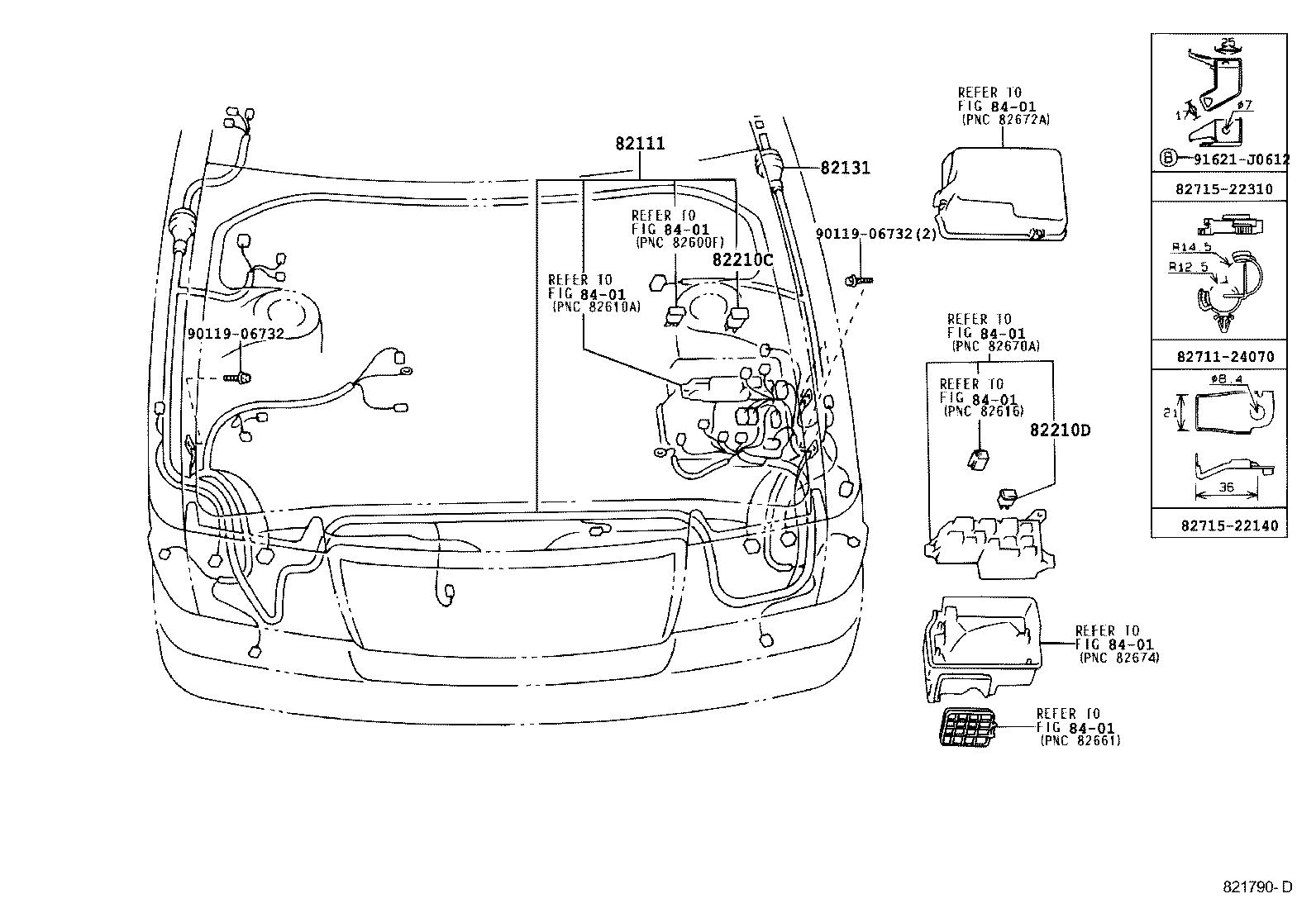 wiring diagram soluna