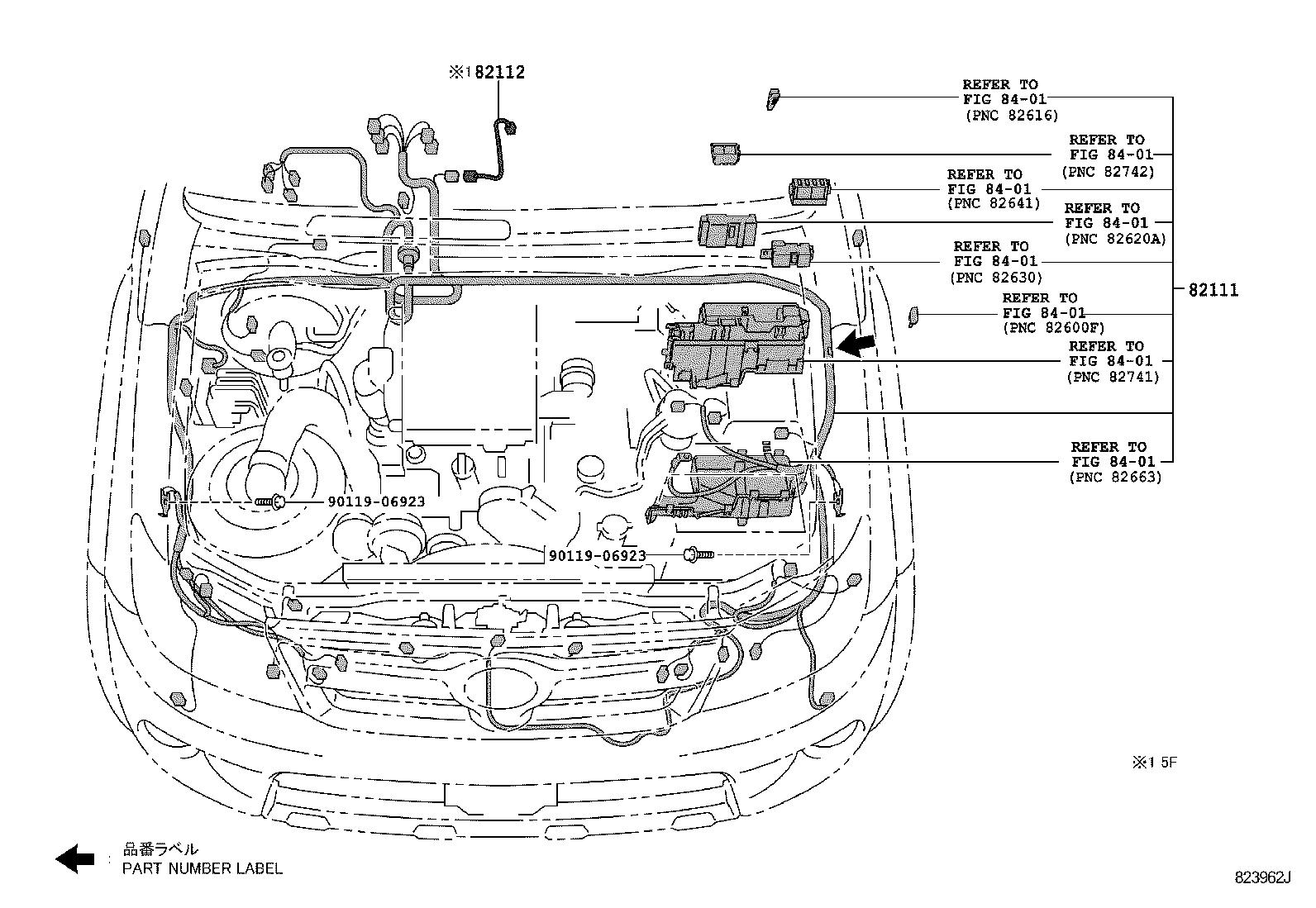 new 2013 bmw 328i fuse box diagram