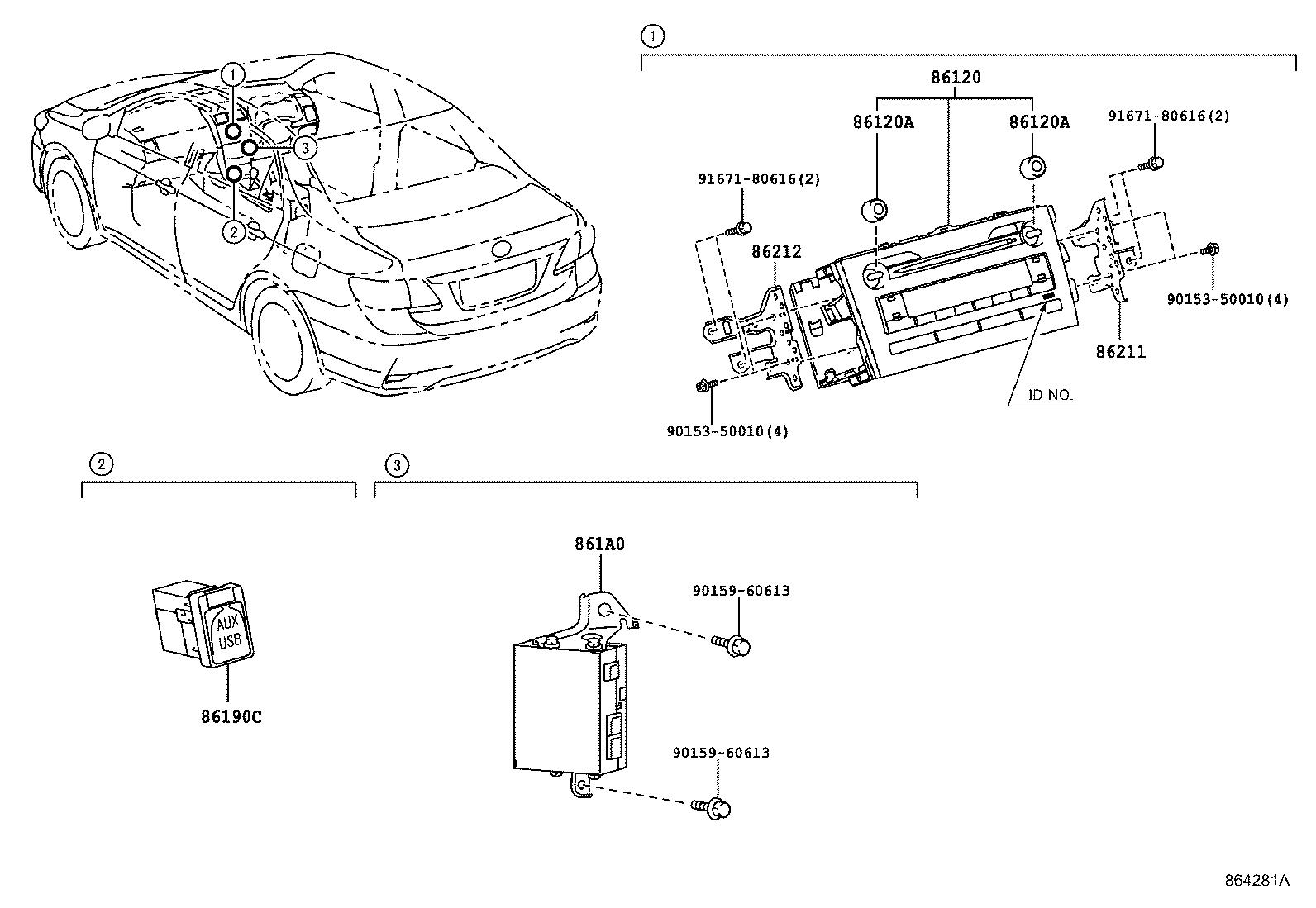 1006 sienna engine diagram auto electrical wiring diagramtoyota aurisnre150l defdk electrical