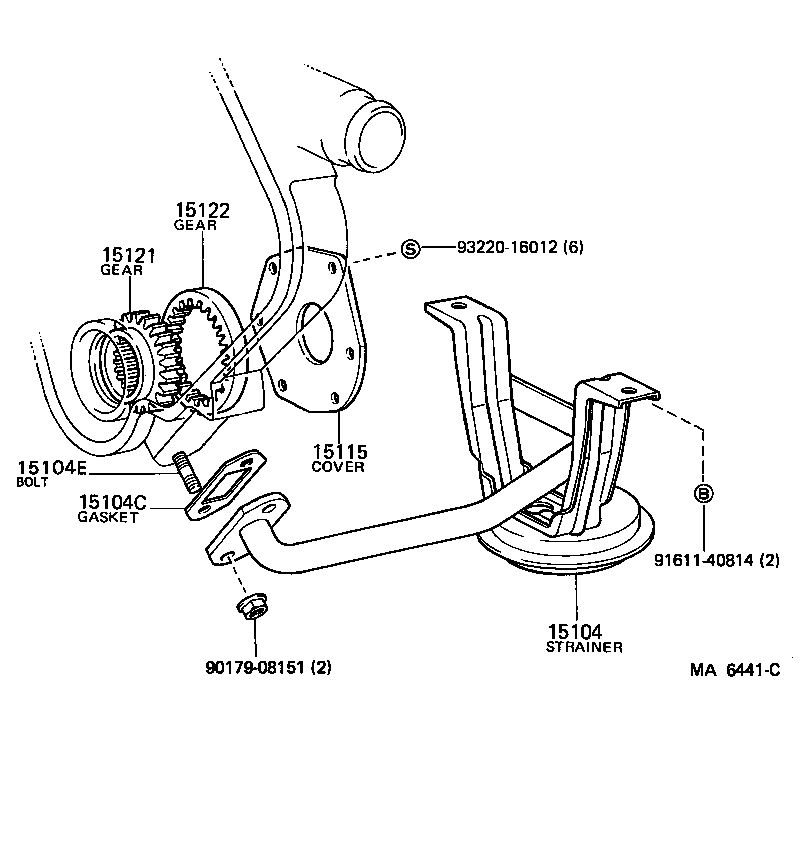92 camry power window wiring diagram free download wiring diagram