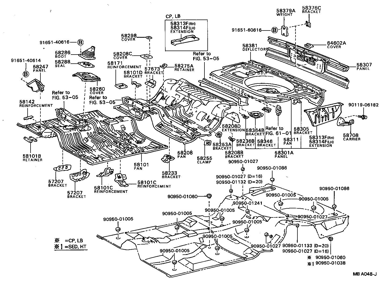davidson fuel injection further harley davidson fuel pump diagram