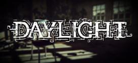 daylight-PS4_1