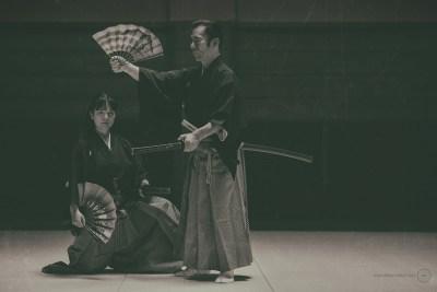tanaka_fumon_ukyo_ALF_5062b