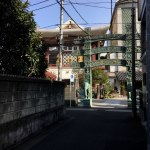 IMG_0953_blog