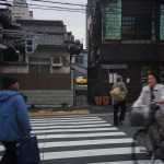 kitashinagawa_ALF3716