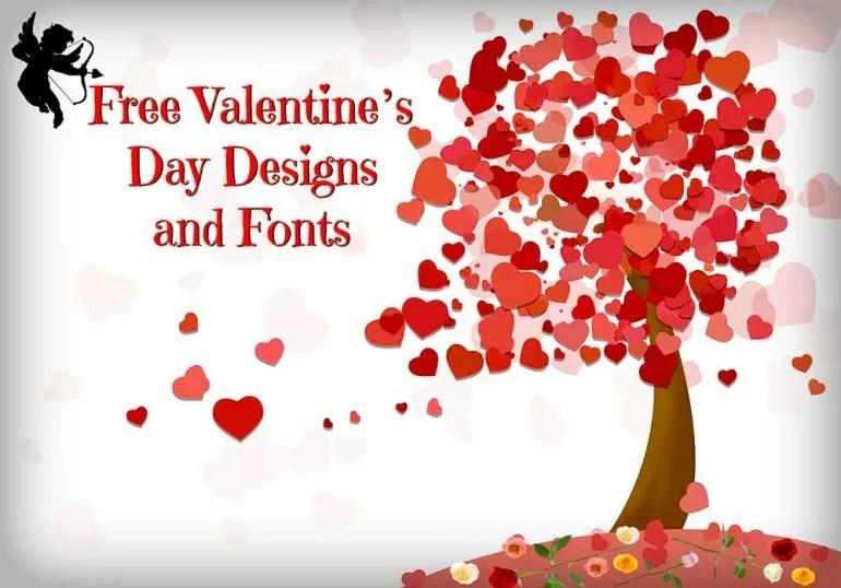 Free Valentine\u0027s Day Designs Business Cards NYC