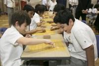 Promoting cultural exchange at K. International School ...