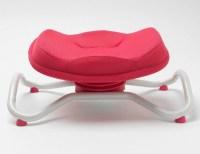 Japan Trend Shop | Nagara Walk Workout Chair