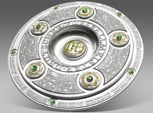 bundesliga-kupasi-trophy