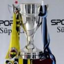 spor-toto-super-lig-kupa-trophy