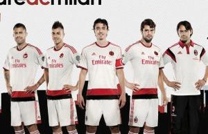 AC-Milan-2014-2015-yeni-forma-4