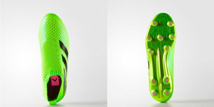 Adidas-ACE16-PURECONTROL-5