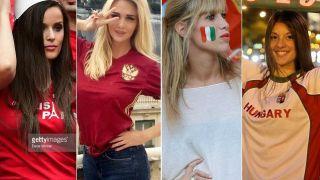 EURO-2016-seksi-taraftarlar-1