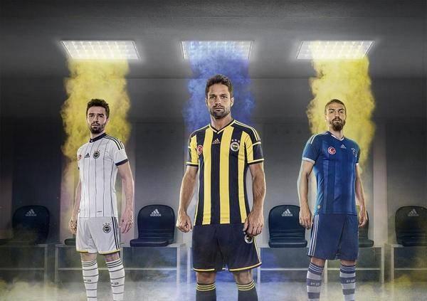 Fenerbahce-2014-2015-yeni-formalar-4