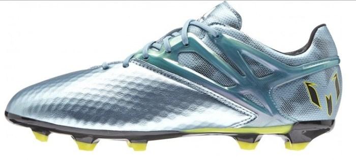 Messi-15-1-adidas-krampon