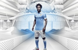 New-Man-City-Home-Shirt-2015-16