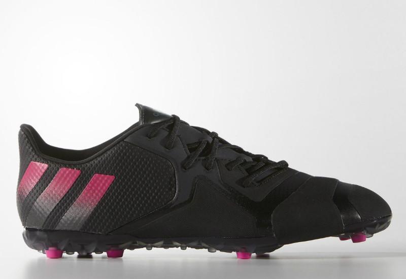Adidas ACE 16.1 TKKRZ krampon