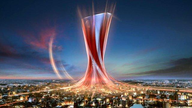 Celta Vigo - Ajax Maç Analizi (20 Ekim 2016)