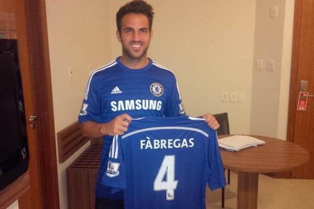 Chelsea transfere hızlı giriş yaptı