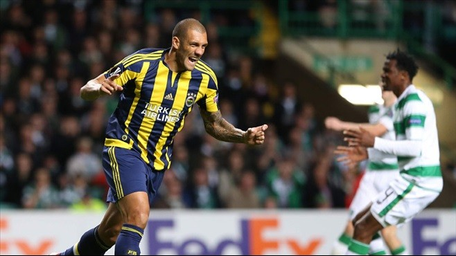 Celtic – Fenerbahçe maç analizi