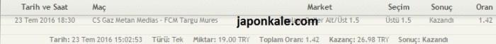 japonkale-kazanan-11