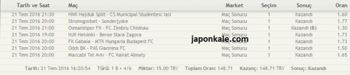 japonkale-kazanan-6
