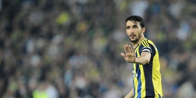 "Mehmet Topal: ""İngiltere ve İspanya'dan teklifler geldi…"""