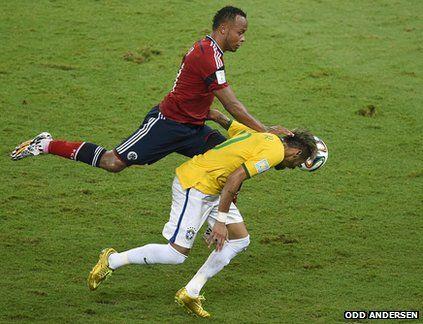 neymar-sakatlik