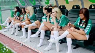 tv-de-futbol