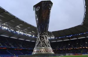 uefa-kupasi