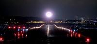 VEGA Airport Lighting Gallery - Jaquith Industries