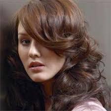 وصفات طبيعية لصباغة الشعر