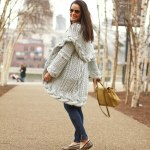 blog-da-mariah-look-do-dia-3-londres-1