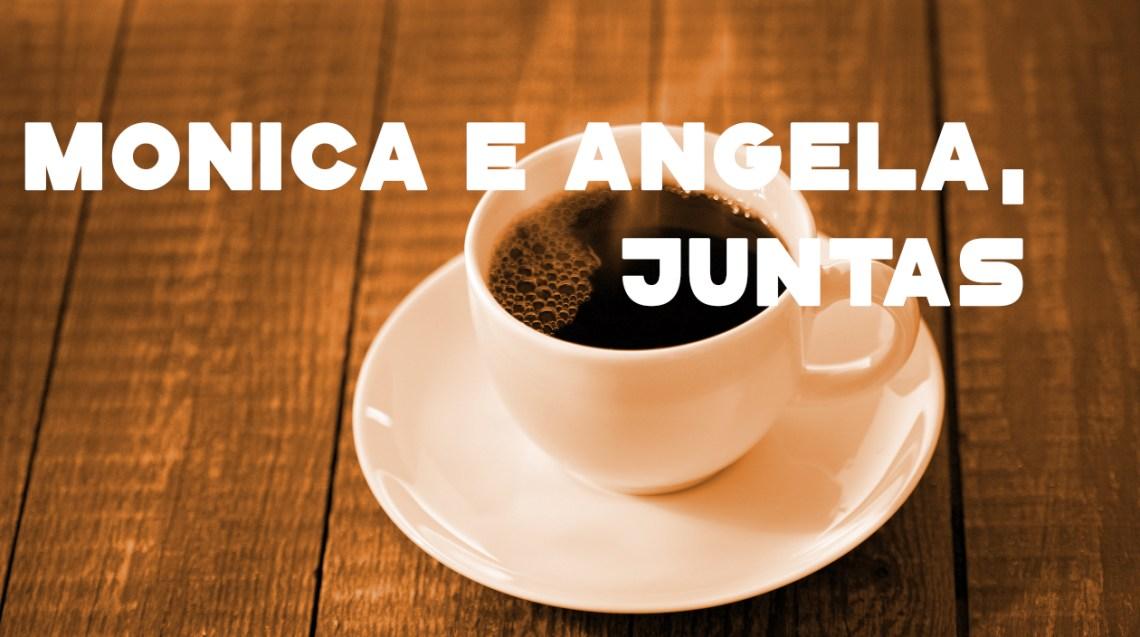 monica-angela-juntas