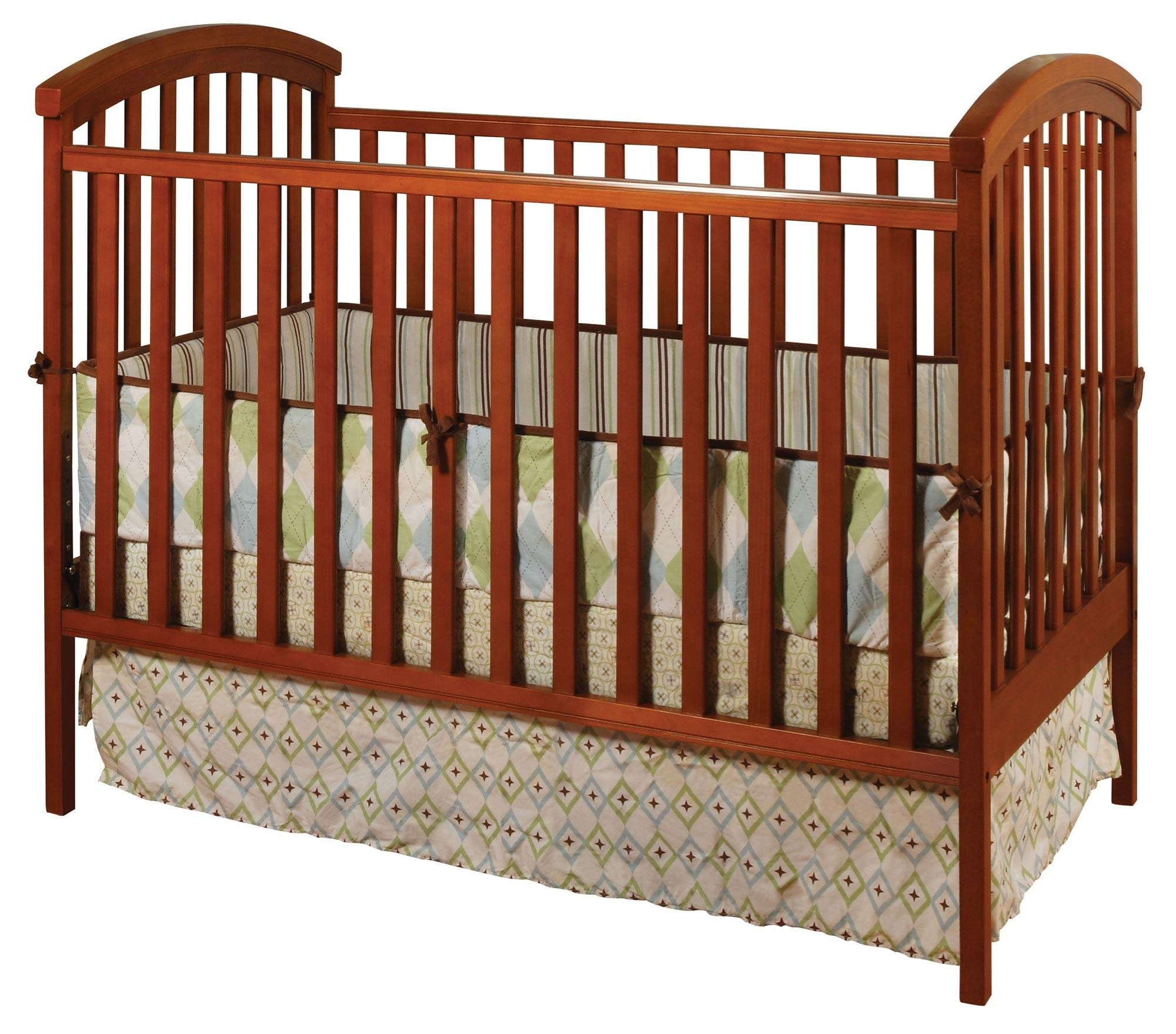Baby bed recalls loading zoom 2 in 1 crib