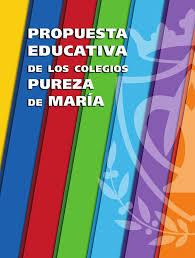 PROPUESTA EDUCATIVA