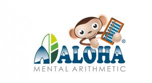 Aloha-logo1-300x164